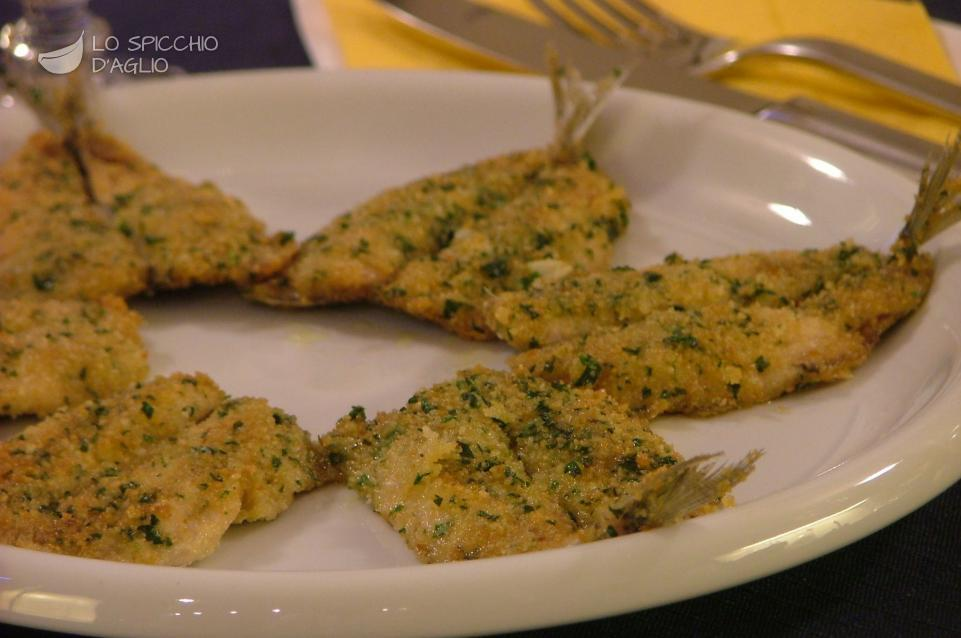 recipe: ricette sarde pesce [2]