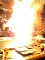 cucina e dintorni - la chimica del flambé - le ricette dello ... - Cucina Flambè